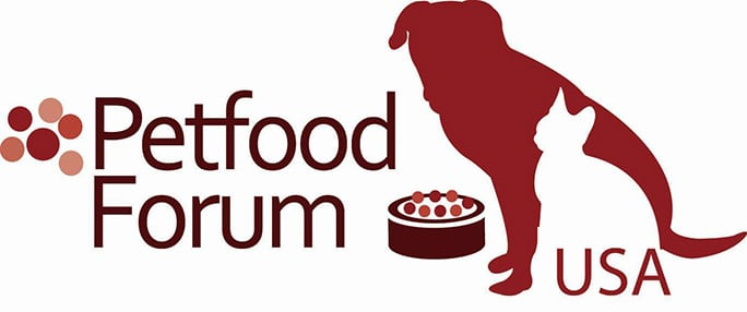 Pet Food Forum  Kansas City