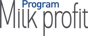 Program Milk profit®: Improving herd profitability and health through nutrition at each stage of the lactation cycle​