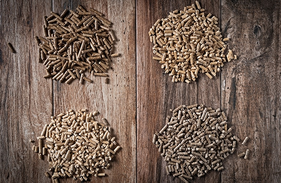 Optimising pellet processing to boost pellet quality and profitability