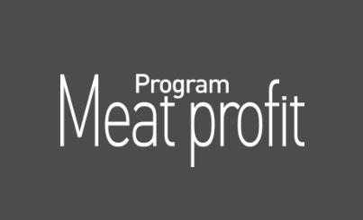 Meat Profit