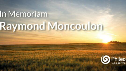 Moncoulon 0520