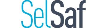 SelSaf