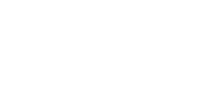 Agrauxine by lesaffre