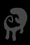 Picto-swine-192x285