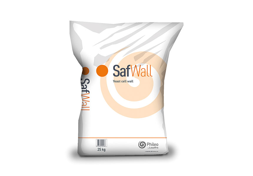 safwall